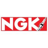 Catégorie NGK - GL Racing Shop : Jeu de 4 bougies NGK BPR8EIX , Jeu de 6 bougies NGK Racing indice 9 , Jeu de 6 bougies NGK R...