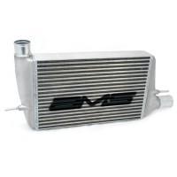 Catégorie Echangeur et piping - GL Racing Shop : Kit radiateur BV AMS Evo X  , Kit échangeur AMS Mitsubishi Lancer Ralliart