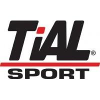 Catégorie Tial - GL Racing Shop : Dump Valve Tial QR , Dump valve TiaL Sport Q , Adaptateur dump valve Tial , Ressort Tial Pl...