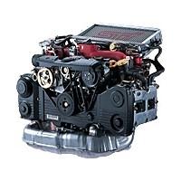 Catégorie Moteur - GL Racing Shop : Kit ressorts GSC Power Division Subaru  , Kit goujons de tête ARP Subaru WRX/STI , Piston...