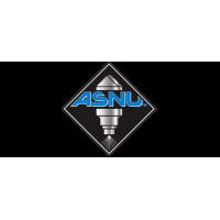 Catégorie ASNU - GL Racing Shop : Injecteurs Asnu 1050cc pour Nissan GTR R35 , Jeu de 2 pompes à essence Asnu 330L/h GTR R35 ...