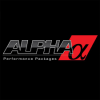 Category Alpha Performance - GL RACING SHOP :