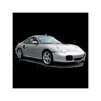 Catégorie 996 - GL Racing Shop : Pistes de remplacement Girodisc Porsche 996 Turbo , Disques sur bols Girodisc Porsche 996 Tu...