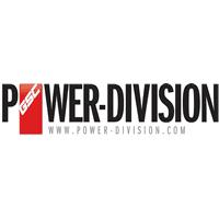 Catégorie GSC - GL Racing Shop : AAC Gsc Stage 1 pour Lancer Evolution 4 à 8 , AAC GSC Power Division Stage 1 pour Lancer Evo...