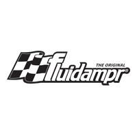 Catégorie Fluidampr - GL Racing Shop : Poulie vilebrequin Fluidampr