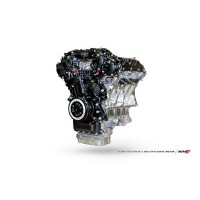 Category Moteur - GL RACING SHOP : Bloc moteur Alpha Performance Nissan GT-R35