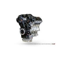 Catégorie Moteur - GL Racing Shop : Bloc moteur Alpha Performance Nissan GT-R35