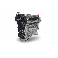 Alpha Performance GT-R Crate Engines