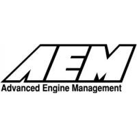Catégorie AEM - GL Racing Shop : Poulie arbres à cames AEM , Pompe à essence AEM E85 340Lh , Pompe à essence AEM E85 340Lh 65...