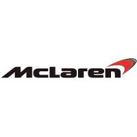 Catégorie McLaren - GL Racing Shop :