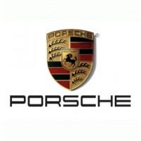 Catégorie Porsche - GL Racing Shop :