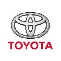 Catégorie Toyota - GL Racing Shop : Catback Armytrix en acier inoxydable avec valves, sorties argent chromés en acier inoxyda...