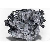 B9 Coupe 2.9 V6 Tubo