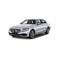 W213 E200/E250/E300 (2016-présent)