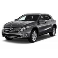 X156 GLA180/200/250 2WD/4WD (2014-2018)