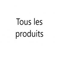 Catégorie Tous les produits - GL Racing Shop : Pompe à essence Walbro 400Lhp E85 , Injecteurs Deatschwerks 1000cc pour Lancer...