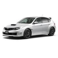 Subaru WRX / STI