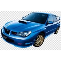 Catégorie  WRX/STI 2006-2007 - GL Racing Shop : Ventilateur électrique slim 12'' Mishimoto , Kit Admission Mishimoto - WRX/...