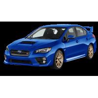 Catégorie WRX/STI 2015+ - GL Racing Shop : Ventilateur électrique slim 12'' Mishimoto , Thermostat Mishimoto 68°c - Subaru ...