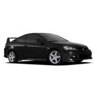Catégorie Acura RSX - GL Racing Shop : Bouchon Remplissage Huile Mishimoto pour Honda , Bouchon Remplissage Huile Hoonigan po...