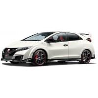 Catégorie Honda Civic - GL Racing Shop :