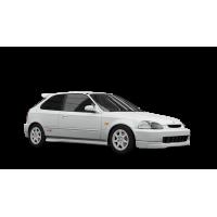 Civic 1992-2000