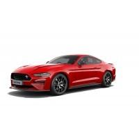 Catégorie Mustang - GL Racing Shop :