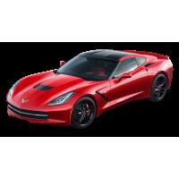 Catégorie Corvette - GL Racing Shop : Thermostat Mishimoto 71°c - Chevrolet Camaro/Corvette, 1997-2008 , Thermostat Mishimoto...