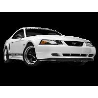 Mustang 1994-1995