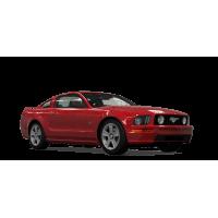 Mustang 2005-2014