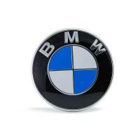 Catégorie BMW - GL Racing Shop :