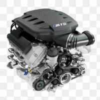 BMW Moteur, N2X / N5X