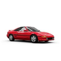 Catégorie MR2  - GL Racing Shop : Thermostat Mishimoto 71°c - Toyota MR2/Nissan Sentra, 1987-1999 , Thermostat Mishimoto 71°c...