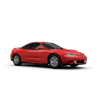 Catégorie Eclipse - GL Racing Shop : Ventilateur Performance Mishimoto - Mitsubishi Eclipse Turbo, 1995-1999 , Thermostat Mis...
