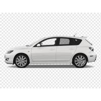 Catégorie Mazdaspeed 3 - GL Racing Shop : Bouchon Remplissage Huile Mishimoto pour Mazda , Bouchon Remplissage Huile Hoonigan...