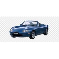 Catégorie Miata - GL Racing Shop : Bouchon Remplissage Huile Mishimoto pour Mazda , Bouchon Remplissage Huile Hoonigan pour M...