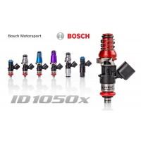 Injecteurs ID1050-XDS