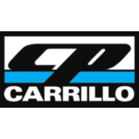 Category CP-Carrillo - GL Racing Shop :