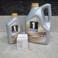 Catégorie Pack vidange - GL Racing Shop : Pack Motul 300V 15w50 , Pack vidange HKS Super Engine Oil Premium 0w25 , Pack vidan...