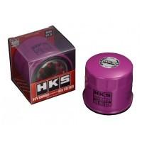 Catégorie Filtre à huile - GL Racing Shop : Filtre à huile HKS Black Hybrid Sports , Filtre à huile OEM
