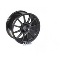 Catégorie Jantes - GL Racing Shop : RAYS Wheels 18x8.5 Gramlights 57CR GX - Glossy Black , RAYS Wheels 18x9.5 Gramlights 57CR...