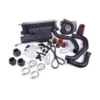 Kit Compresseur