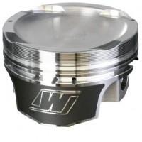 Catégorie Piston - GL Racing Shop : Kit complet HKS 2,1L , Liquide d'assemblage moteur Red Line bidon de 340grs , Graisse d...