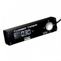 Catégorie Turbo Timer - GL Racing Shop : Turbo Timer HKS Type 0 , Turbo Timer HKS Type1 , Harness HKS Universel