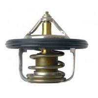 Catégorie Refroidissement - GL Racing Shop : Thermostat d'eau 68 degrés Dodson , Thermostat d'huile 85 degrés Dodson , Kit ...
