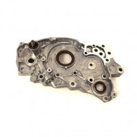 Catégorie Lubrification - GL Racing Shop : Joints de cache d'huile moteur avant (par 2) , Thermostat d'huile 85 degrés Dods...