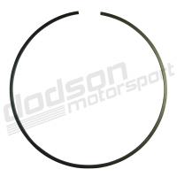 Catégorie Circlip,cale et rondelle - GL Racing Shop : Circlip Cluster 246 , Circlips Central d'embrayage , Circlip de cage d...