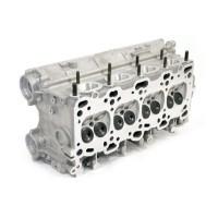 Catégorie Culasse - GL Racing Shop : Joints de culasse Cosworth pour Nissan 350Z 96mm/0,6mm , Joints de culasse Cosworth pour...