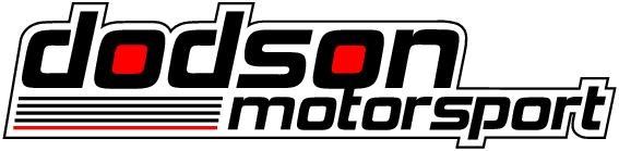 Dodson Motorsport