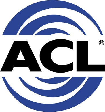 ACL Race